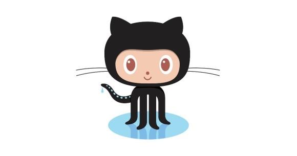 github-octocat - Izvor: https://education.github.com/