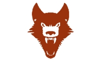 Wily Werewolf-thumb