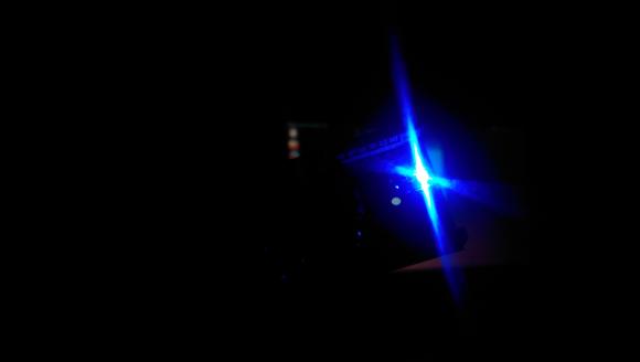 Statusna lampica na Croduinu Basic 2
