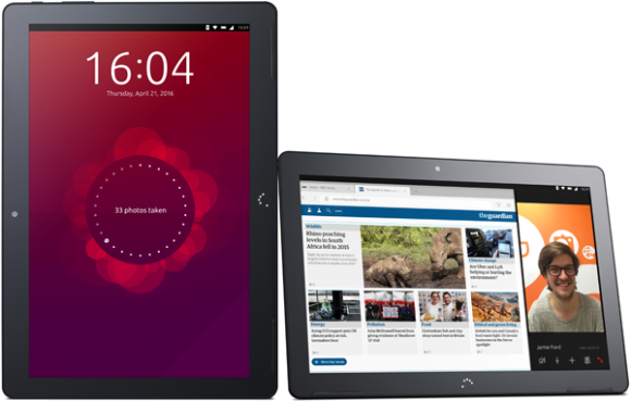 Ubuntu_Tablet_BQ_Aquaris_M10