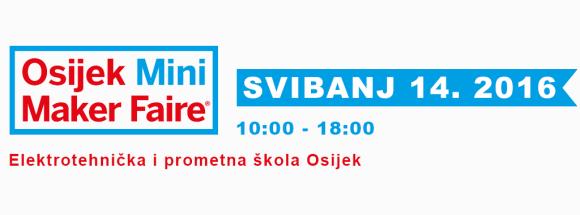 OsijekMiniMakerFaire_image