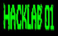hacklab01_thumb