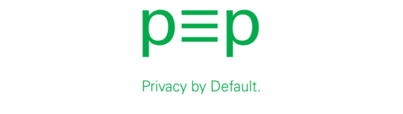 pEp-hacklab01-11.9.2017