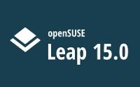 leap15-thumb