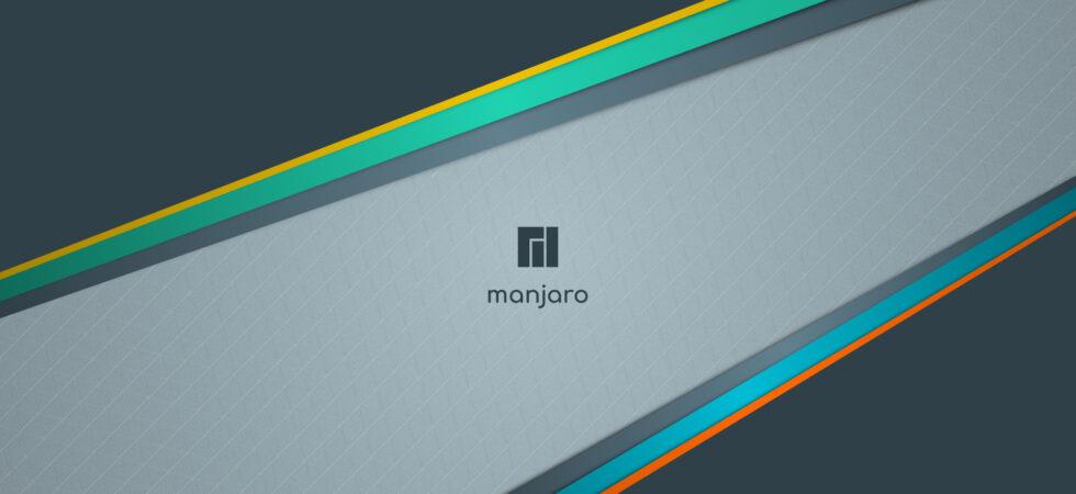 Manjaro_illyria