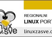 Linux za Sve - regionalni Linux portal