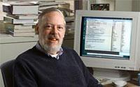 Dennis_Ritchie