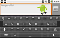 thumb_androidkeyboard