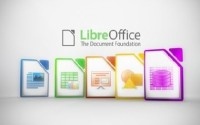 libreoffice_thumb