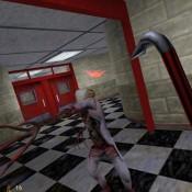 """""""Crowbar"""", samo jedno od oružja koje je istaklo ovu igru"""