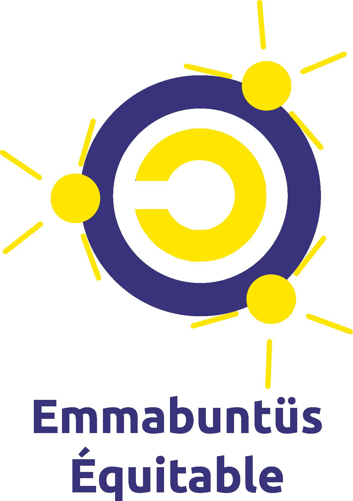 Emmabuntüs Logo