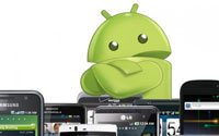 android-master
