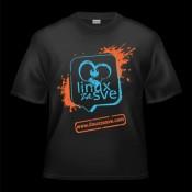 LZS majica (Sezona 2011)