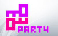 #CryptoParty 01?