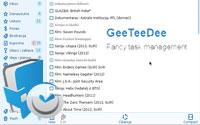 GeeTeeDee