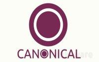 canonical-izdvojena