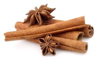 Cinnamon-thumb 3