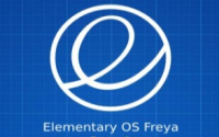 elementaryOS Freya-thumb