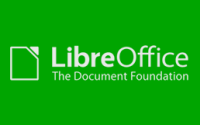 LibreOffice 5.0 thumb