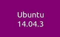 Ubuntu 14.04.3.thumb