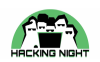 Hacking night-thumb