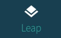 leap-thumb