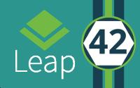 leap42-thumb