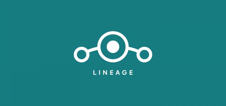 LineageOS_logo